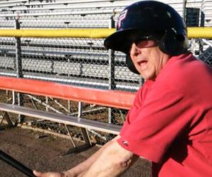 Baseball Idioms Part Three