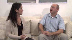 Jason R Levine (Fluency MC) interviews Rachel of Rachel's English