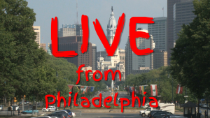 livefromPhillylarge