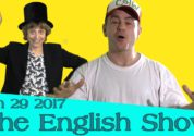 How to Sell and Convince in English