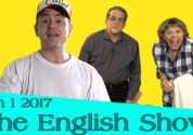 Improve your pronunciation with reductions
