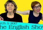 English to advance your career