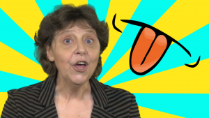 Practice pronunciation with English tongue twisters