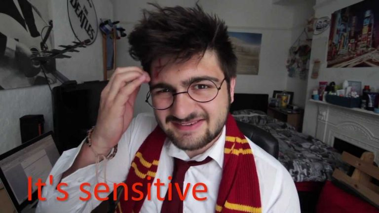 meaning of sensible and sensitive