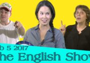 Rachel's English & UK and US pronunciation differences