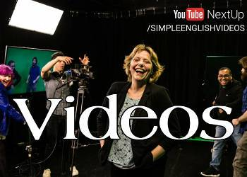 Www videoer com