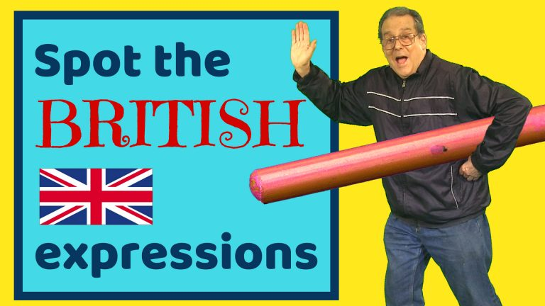 British quiz