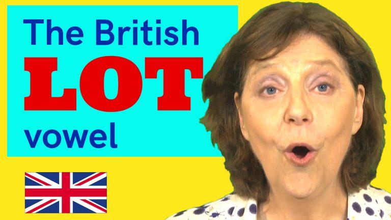 Short vowel O & other vowel sounds