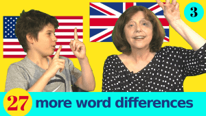 27 more UK US word differences.
